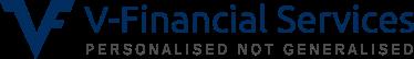 V-Financial Services